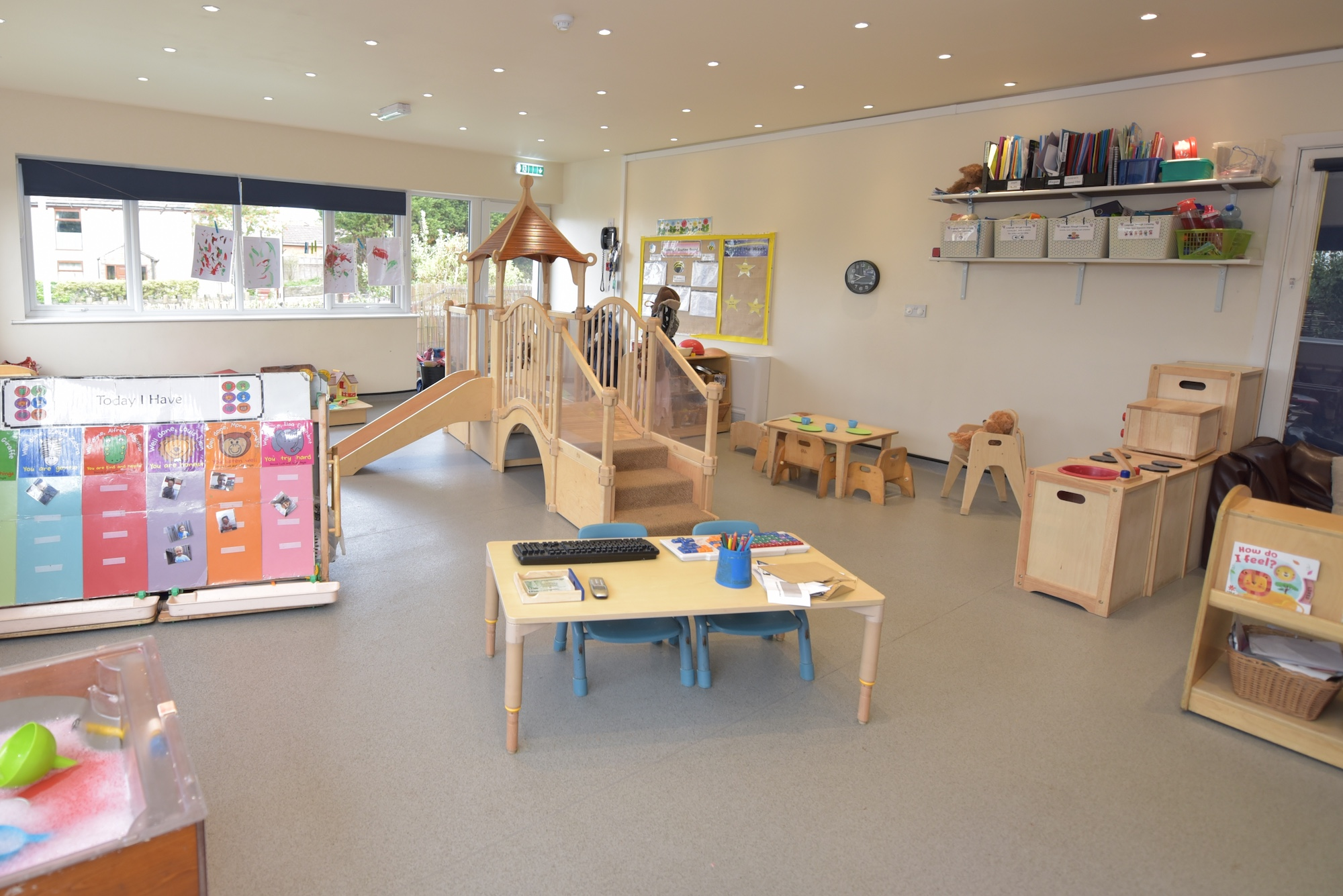 Lilliputs Day Nursery   Ofsted Rated Outstanding Nursery ...
